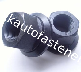 China roll wheel nuts supplier
