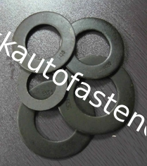 China flat washers F436 steel structure supplier