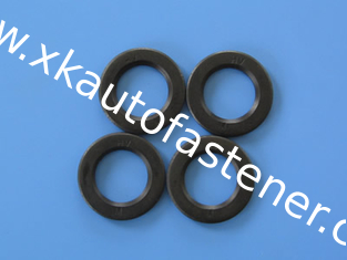 China flat washers din6916 steel structure supplier